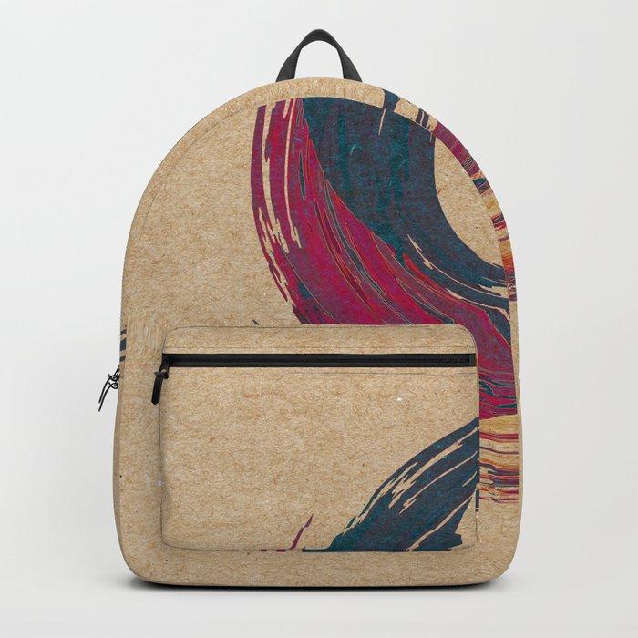 - tropico - Backpack