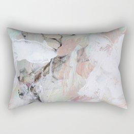 1 2 0 Rectangular Pillow