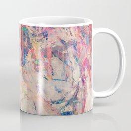 Hanging Out in Palma Coffee Mug