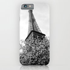 Eiffel Tower iPhone 6 Slim Case