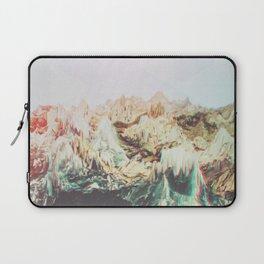 grūmbł Laptop Sleeve