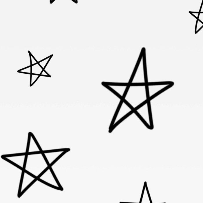 I See Stars Leggings