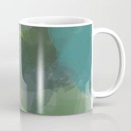 Feel like you can breathe Coffee Mug