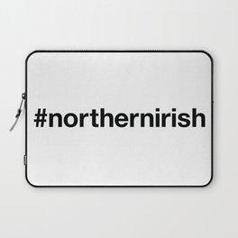 NORTHERN IRELAND Laptop Sleeve