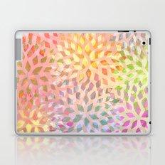 Summer Pattern #2 Laptop & iPad Skin