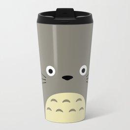 Totorneighbour Travel Mug