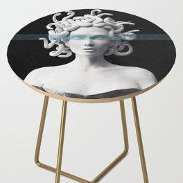 Medusa Side Table
