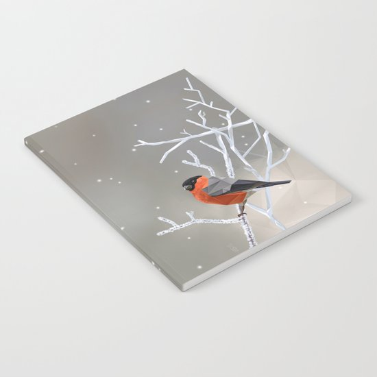Safe transitions! // (polygonal bull-finch) Notebook