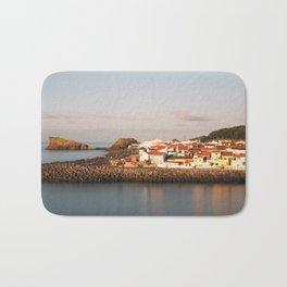 Sao Roque, Azores Bath Mat