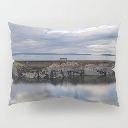 A peaceful view Pillow Sham