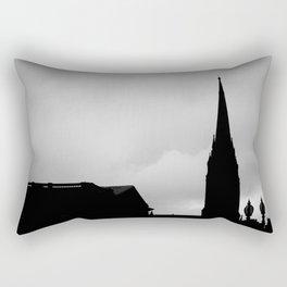 Chapel Rectangular Pillow
