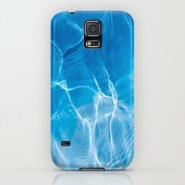 PISCINE iPhone Case
