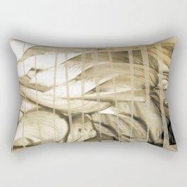 Brasil Rectangular Pillow