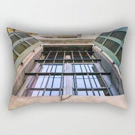 BAEruit, Lebanon Rectangular Pillow