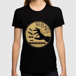 Bioshock Plasmids T-shirt