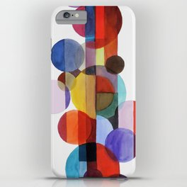 expo 67 iPhone Case