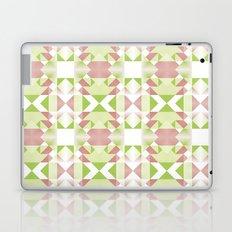 Lisboa II Laptop & iPad Skin