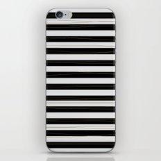 Làpiz iPhone & iPod Skin