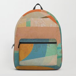 Genova Backpack
