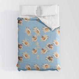 Scum Fuck Comforters
