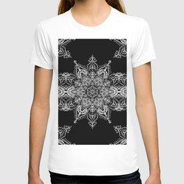 Enchanted Soul T-shirt