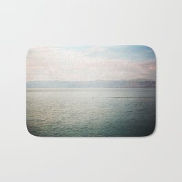 The Dead Sea Bath Mat
