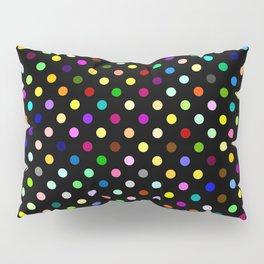 Bupropion Pillow Sham