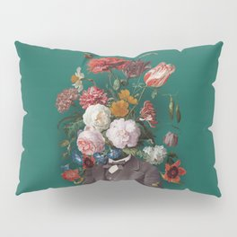 This one goes out to the one I love (4) Pillow Sham