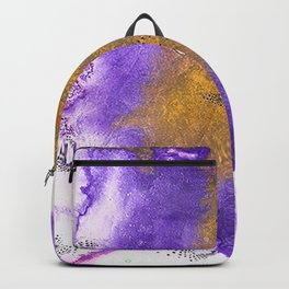 P160 Backpack