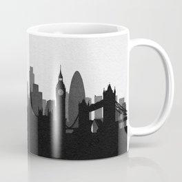 City Skylines: London Coffee Mug