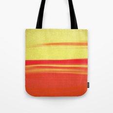 Skies The Limit VII Tote Bag