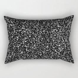 Up Above the World So High Rectangular Pillow