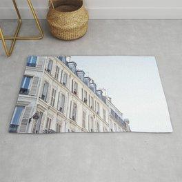 Paris 66 Rug