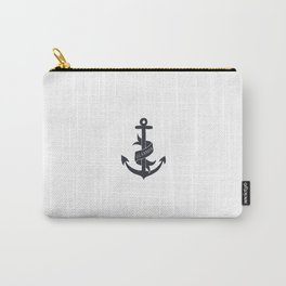 Gig Harbor Carry-All Pouch