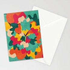 Aloha Camo Stationery Cards