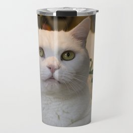 Baxter one Travel Mug