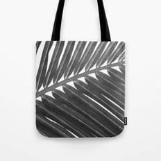 palm 2 Tote Bag