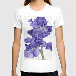 Closer T-shirt