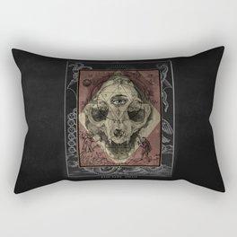 Alchemy 1800 Rectangular Pillow