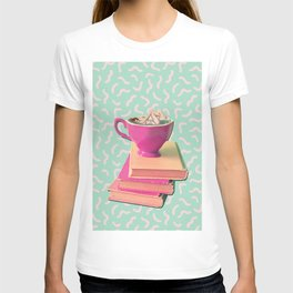 MILK BATH T-shirt
