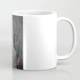 Cossette ~Les Miserables Coffee Mug