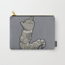 Pokémon - Number 95 Carry-All Pouch