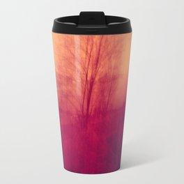 River Valley Tree Travel Mug