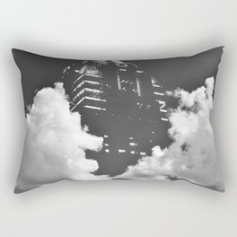 264   austin Rectangular Pillow