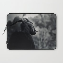 To the right Laptop Sleeve