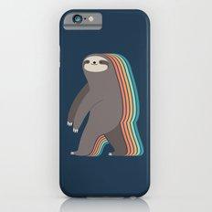 Sleepwalker iPhone 6s Slim Case