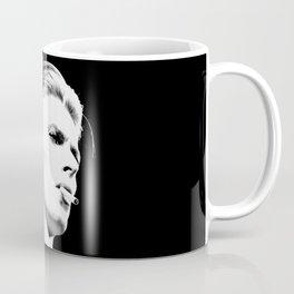 Bowie duke 2 Coffee Mug
