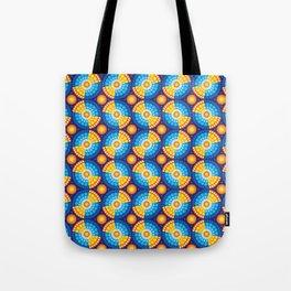 Microphysical 06.1 Tote Bag