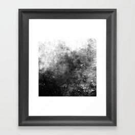 Abstract IX Framed Art Print
