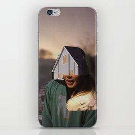 Fail #1 iPhone Skin
